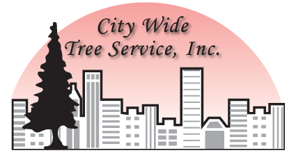 City Wide Tree Service